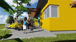 Foto Casa en Venta en  Colon,  Colon  Primeros Colonos / Ruta 26