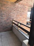 Foto Departamento en Venta en  S.Fer.-Vias/Centro,  San Fernando  CONSTITUCIÓN 1400, SAN FERNANDO