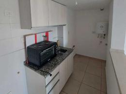 Foto Departamento en Alquiler en  Alberdi,  Cordoba Capital  Ocaña 295