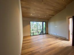Foto Casa en condominio en Renta en  Club de Golf los Encinos,  Lerma  Rinconada