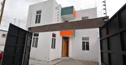 Foto Casa en Venta en  Ampliación 3 de Mayo,  Emiliano Zapata  Casa Venta  Col. Tres de Mayo