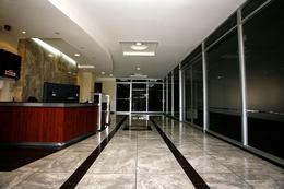 Foto Oficina en Renta en  Escazu,  Escazu          Oficinas a un costado de Multiplaza Escazú