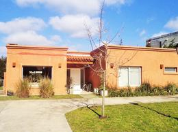 Foto Casa en Venta en  San Francisco,  Villanueva  San Francisco Villanueva