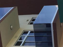 Foto Departamento en Renta en  Santana,  Santa Ana  Apartamento contemporáneo/ Piscina/ Tenis/ Gym