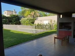Foto Casa en Alquiler temporario en  El Jacaranda,  Rincon de Milberg  JACARANDA - RINCON DE MILBERG- TIGRE  - FEBRERO