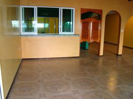 Foto Casa en Renta en  Xico ,  Veracruz  Xico