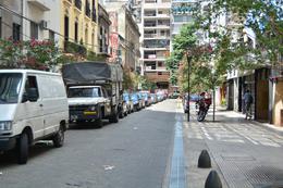 Foto Departamento en Venta en  San Nicolas,  Centro (Capital Federal)  Viamonte 1600