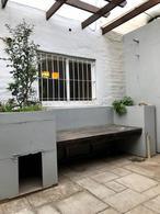 Foto Casa en Venta en  Huilliches,  Capital  Huilliches