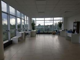 Foto Oficina en Venta en  Canning,  Ezeiza  Amaneceres Office - Canning