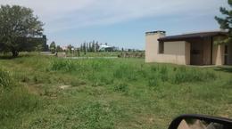 Foto Terreno en Venta en  Solares del Carcaraña,  Oliveros  Ruta 11 Km364 (SOLARES DE CARCARAÑA)