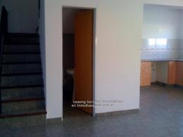 Foto Casa en Venta en  Don Bosco III,  Capital  Don Bosco III
