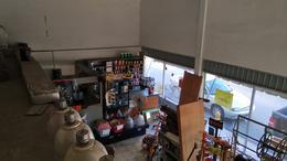 Foto Local en Renta | Venta en  Rodriguez,  Reynosa  Rodriguez