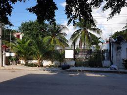 Foto Terreno en Venta en  Solidaridad ,  Quintana Roo  Playa del Carmen