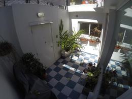Foto PH en  en  Nuñez ,  Capital Federal  Arribeños  al 2800