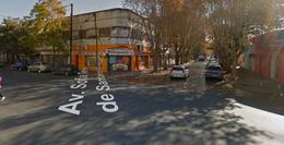 Foto Local en Alquiler en  Monte Grande,  Esteban Echeverria  Santamarina esquina Dorrego