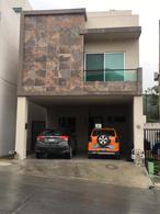 Foto Casa en Renta en  Paseo del Vergel,  Monterrey  Paseo del Vergel