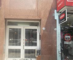 Foto thumbnail Oficina en Venta en  Balvanera ,  Capital Federal  CORRIENTES al 2400
