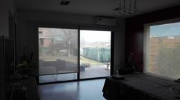 Foto Casa en Venta en  Capital ,  Neuquen  BARRIO COSTA AZUL