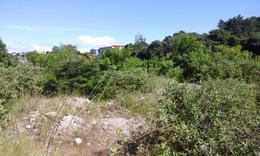 Foto Campo en Venta en  La Cañada,  Tegucigalpa  Terreno Comercial en La Cañada, Tegucigalpa