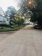 Foto Terreno en Venta en  Villa Rivera Indarte,  Cordoba  Ricardo Rojas al 9900