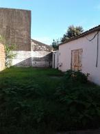 Foto Local en Venta en  Gualeguaychu ,  Entre Rios  Primera Junta al 800