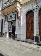 Foto Local en Venta en  Barracas ,  Capital Federal  Uspallata al 800