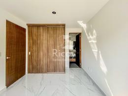 Foto Departamento en Renta en  Portales,  Benito Juárez  Alhambra-602