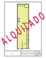 Foto Depósito en Alquiler en  Chacarita ,  Capital Federal  zabala al 3900