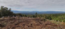 Foto Terreno en Venta | Venta en  Alajuela ,  Alajuela  Lote en venta en Alajuela