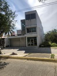 Foto Local en Renta en  Petrolera,  Coatzacoalcos  Local en Renta, López Mateos, Col. Petrolera