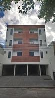 Foto Departamento en Venta en  General Pueyrredon,  Cordoba  Guemes al 900