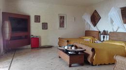 Foto Casa en Renta temporal en  Unidad habitacional Club Residencial las Brisas,  Acapulco de Juárez  Espectacular Villa en las Brisas