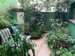 Foto Departamento en Venta en  Barracas ,  Capital Federal  AV. MONTES de OCA 900 1° PISO