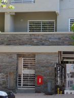 Foto Departamento en Alquiler en  Flores ,  Capital Federal  MIRO 1661