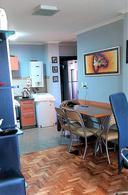 Foto Departamento en Venta en  Centro,  Cordoba Capital  Balcarce al 100