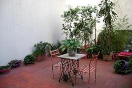 Foto Departamento en Venta en  Recoleta ,  Capital Federal  SUIPACHA 1300