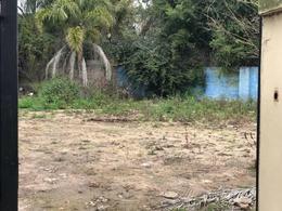 Foto Terreno en Venta en  San Isidro ,  G.B.A. Zona Norte  Esnaola  al 1200