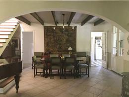 Foto Casa en Venta en  La Pradera I,  Countries/B.Cerrado (Pilar)  Av. Camaño  al 1400