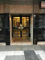 Foto thumbnail Departamento en Alquiler en  Lomas de Zamora Oeste,  Lomas De Zamora  SAENZ al 300
