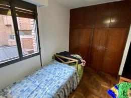 Foto Departamento en Venta en  Centro,  Cordoba  DEPARTAMENTO 1  DORM A 50 MTS DE TRIBUNALES  -  DUARTE QUIROS AL 400
