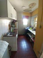 Foto thumbnail Casa en Venta en  San Martin,  Cordoba  Tambo Nuevo al 200