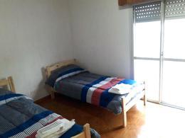 Foto Casa en Alquiler en  Campana ,  G.B.A. Zona Norte  Sivori al 1200