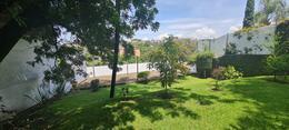 Foto Departamento en Venta en  San Antón,  Cuernavaca  Venta de departamento, Col. San Antón, Cuernavaca…Clave 3593