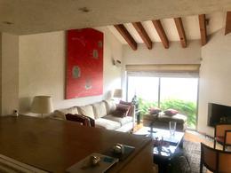 Foto Casa en Renta en  Hacienda de las Palmas,  Huixquilucan  RENTA CASA HACIENDA DE LA LUZ