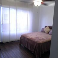 Foto Casa en condominio en Venta en  Pozos,  Santa Ana  Casa en Santa Ana / Amplia Terraza / Buena Ubicación