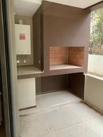 Foto Departamento en Venta en  Villa Quizquizacate,  Cordoba  Housing El Zorzal- Huascar 8690 Piso2-PH9