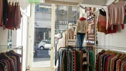 Foto Local en Venta en  Floresta ,  Capital Federal  SAN NICOLAS 400