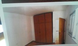 Foto Departamento en Venta en  Centro,  Cordoba  EDIFICIO - CENTRO