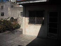 Foto Galpón en Venta en  Valentin Alsina,  Lanus  RUCCI 1300