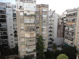 Foto Departamento en Alquiler en  Barrio Norte ,  Capital Federal  beruti al 2300